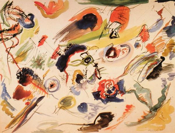 Kandinsky_1910_無題(第1件抽象水彩畫)_49.6x64.8cm_(0062.65a.ppt).JPG
