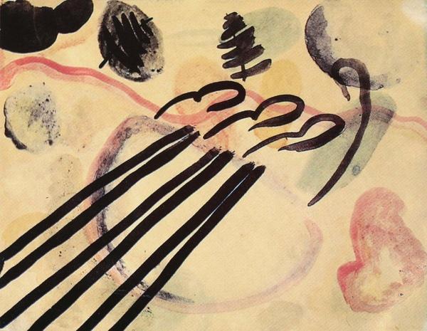 Kandinsky_1910_槳_25x32cm._(0062.74a.ppt).JPG