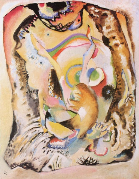 Kandinsky_1916_在輕盈的地面作畫_100x78cm._(0062.85a.ppt).JPG