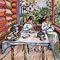 Kandinsky_1917_無題_27.5x33.6cm._(0062.87a.ppt).JPG