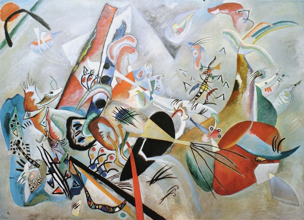 Kandinsky_1919_灰色_129x176cm._(0062.89a.ppt).JPG