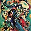 Kandinsky_1919_兩個橢圓形_107x89.5cm._(0062.30a.ppt).JPG
