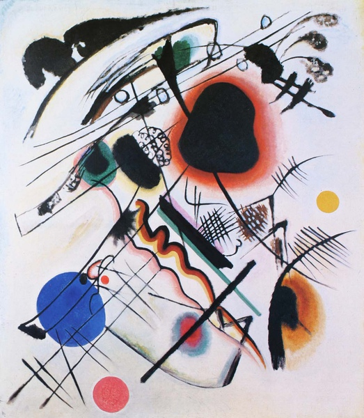 Kandinsky_1921_黑點_137x120cm._(0062.93a.ppt).JPG