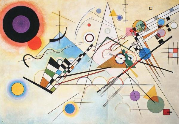 Kandinsky_1923_構成第8號_140x201cm._(0062.36a.ppt).JPG