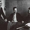 Kandinsky_1923_與包浩斯同事合影_(0062.35a.ppt).JPG