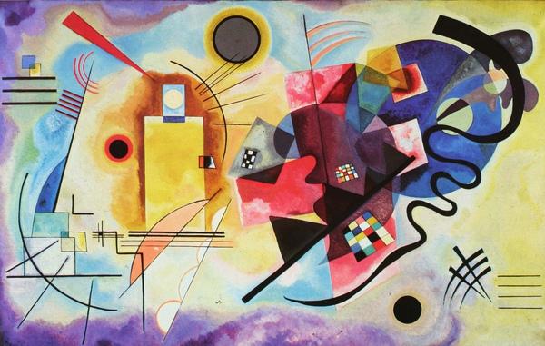 Kandinsky_1925_黃、紅與藍_128x201.5cm._(0062.111a.ppt).JPG