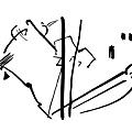Kandinsky_1926_《點線面》_附錄_圖11_(0061.149a.ppt).jpg