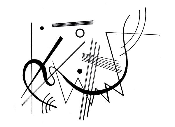 Kandinsky_1926_《點線面》_附錄_圖17_(0061.155a.ppt).jpg