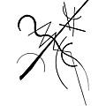 Kandinsky_1926_《點線面》_附錄_圖20_(0061.159a.ppt).jpg