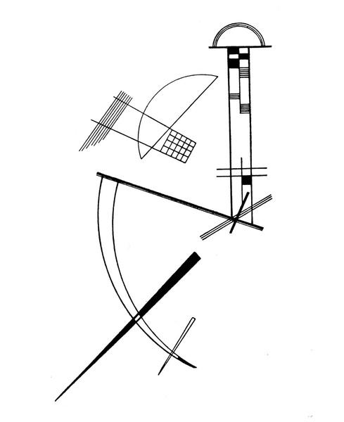 Kandinsky_1926_《點線面》_附錄_圖21_(0061.161a.ppt).jpg