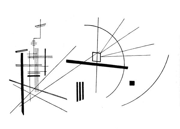 Kandinsky_1926_《點線面》_附錄_圖22_(0061.162a.ppt).jpg