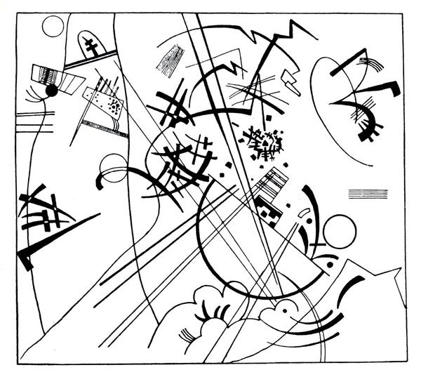 Kandinsky_1926_《點線面》_附錄_圖23_(0061.163a.ppt).jpg