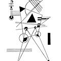 Kandinsky_1926_《點線面》_附錄_圖25_(0061.165a.ppt).jpg