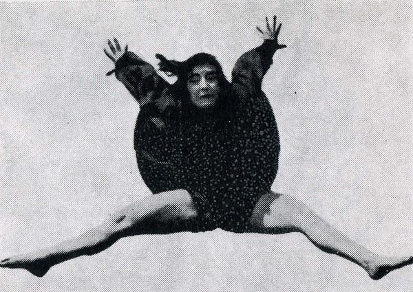Kandinsky_1926_《點線面》_圖9_帕魯卡的跳躍_(0061.36a.ppt).jpg