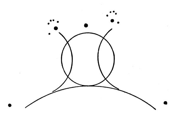 Kandinsky_1926_《點線面》_圖10_跳躍的分析圖表_(0061.36a.ppt).jpg