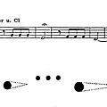 Kandinsky_1926_《點線面》_圖11_貝多芬第5交響曲(第1節)_(0061.37a.ppt).jpg