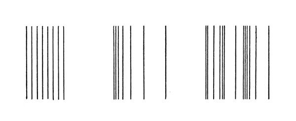 Kandinsky_1926_《點線面》_圖61_(0061.82a.ppt).jpg