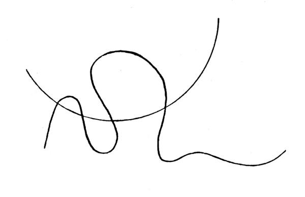 Kandinsky_1926_《點線面》_圖64_不一致的走向_(0061.83a.ppt).jpg