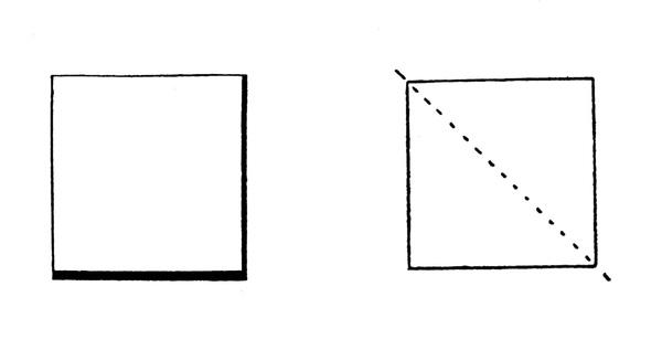 Kandinsky_1926_《點線面》_圖78-79._(0061.110a.ppt).jpg