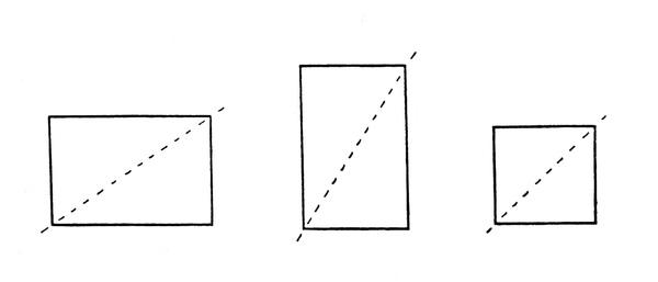 Kandinsky_1926_《點線面》_圖81_對角線_(0061.112a.ppt).jpg