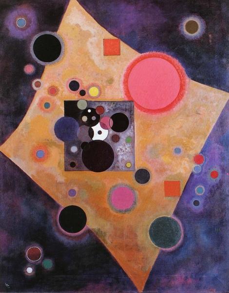 Kandinsky_1926_粉紅色的重音_100.5x80.5cm._(0062.113a.ppt).JPG