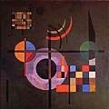 Kandinsky_1926_秤重_49.5x49.5cm._(0062.38a.ppt).JPG