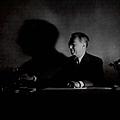 Kandinsky_1926c._在包浩斯肖像_(0062.na.ppt).jpg