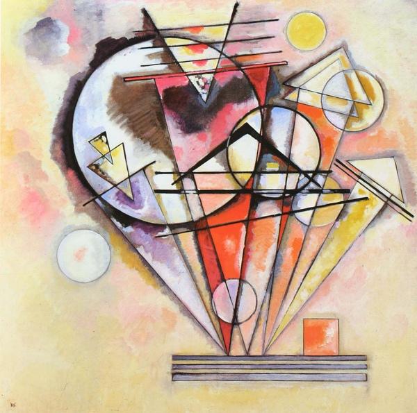 Kandinsky_1928_在焦點上_140x140cm._(0062.117a.ppt).JPG