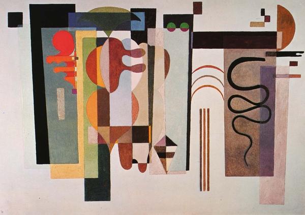 Kandinsky_1935_綠色的點_114x162cm._(0062.123a.ppt).JPG