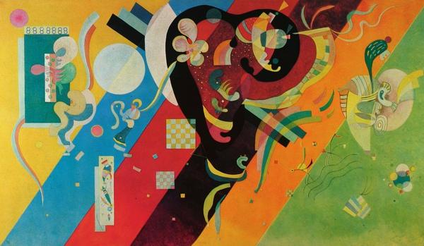 Kandinsky_1936_創作第9號_113.5x195cm._(0062.127a.ppt).JPG