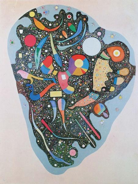 Kandinsky_1938_許多顏色的構成_116x89cm._(0062.131a.ppt).JPG