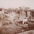 Giorgio Sommer_1869_Herculaneum_(0024.377a).JPG