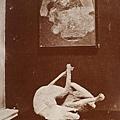 Michele Amodio_ca.1880_Pompeii_(0024.385a).JPG