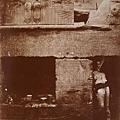 Anonymous_ca.1870_Egyptian temple_(0024.379a).JPG