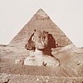 Aymard de Banville_1863_Giza_(0024.10a).JPG