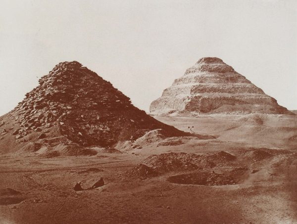 Francis Frith_ca.1858_Sakkarah_(0024.157a).JPG