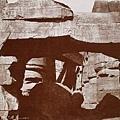 John B. Greene_1854_Karnak_(0024.75a).JPG