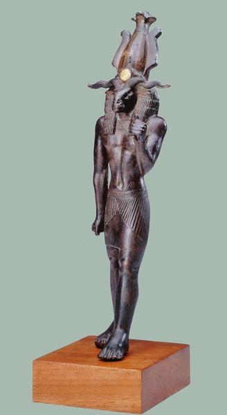 後王國_Khnum青銅像_(0019.120.2a).JPG