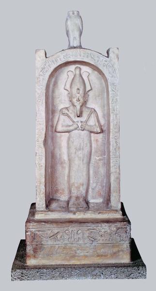 新王國_19王朝_Osiris神龕_(0019.118a).JPG