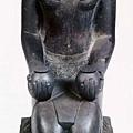 新王國_20王朝_Ramses IV獻祭像_(0019.119a).JPG