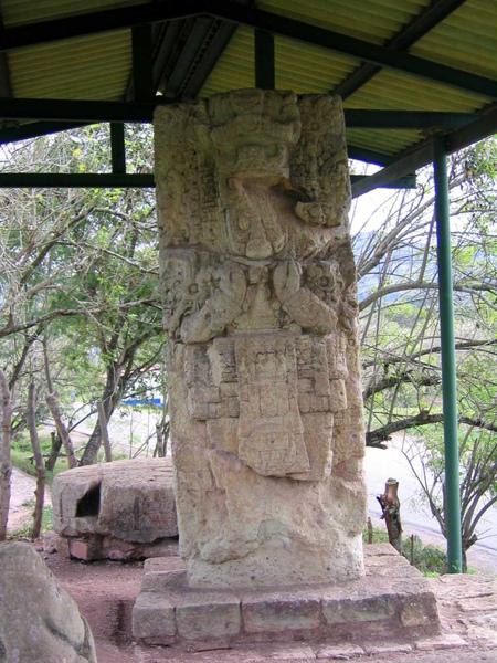 Maya_Copan_(060121.2643).JPG