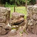 Maya_Copan_(060121.2662).JPG