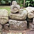 Maya_Copan_(060121.2663).JPG