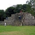 Maya_Copan_(060121.2665).JPG
