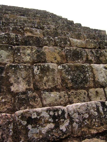 Maya_Copan_(060121.2669).JPG
