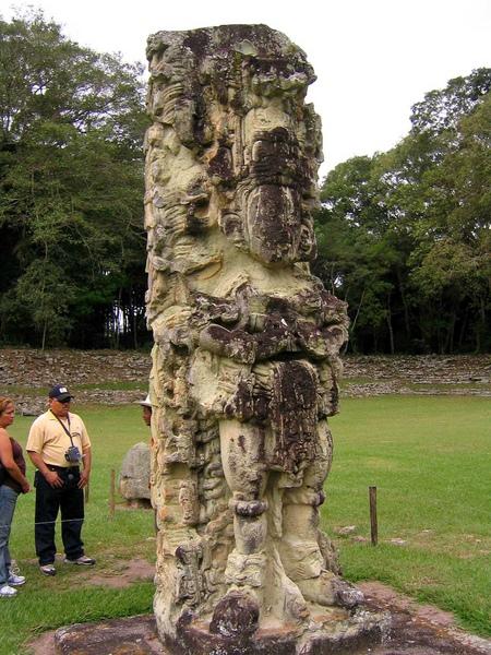 Maya_Copan_(060121.2679).JPG