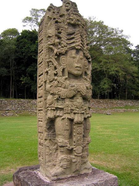 Maya_Copan_(060121.2666).JPG