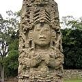 Maya_Copan_(060121.2667).JPG