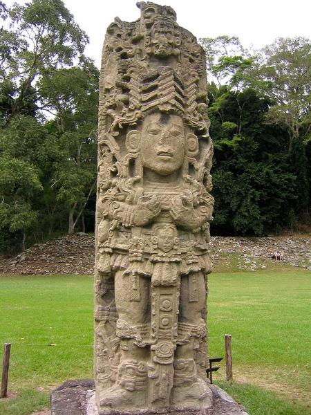 Maya_Copan_(060121.2668).JPG