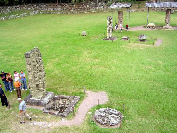 Maya_Copan_(060121.2673).JPG